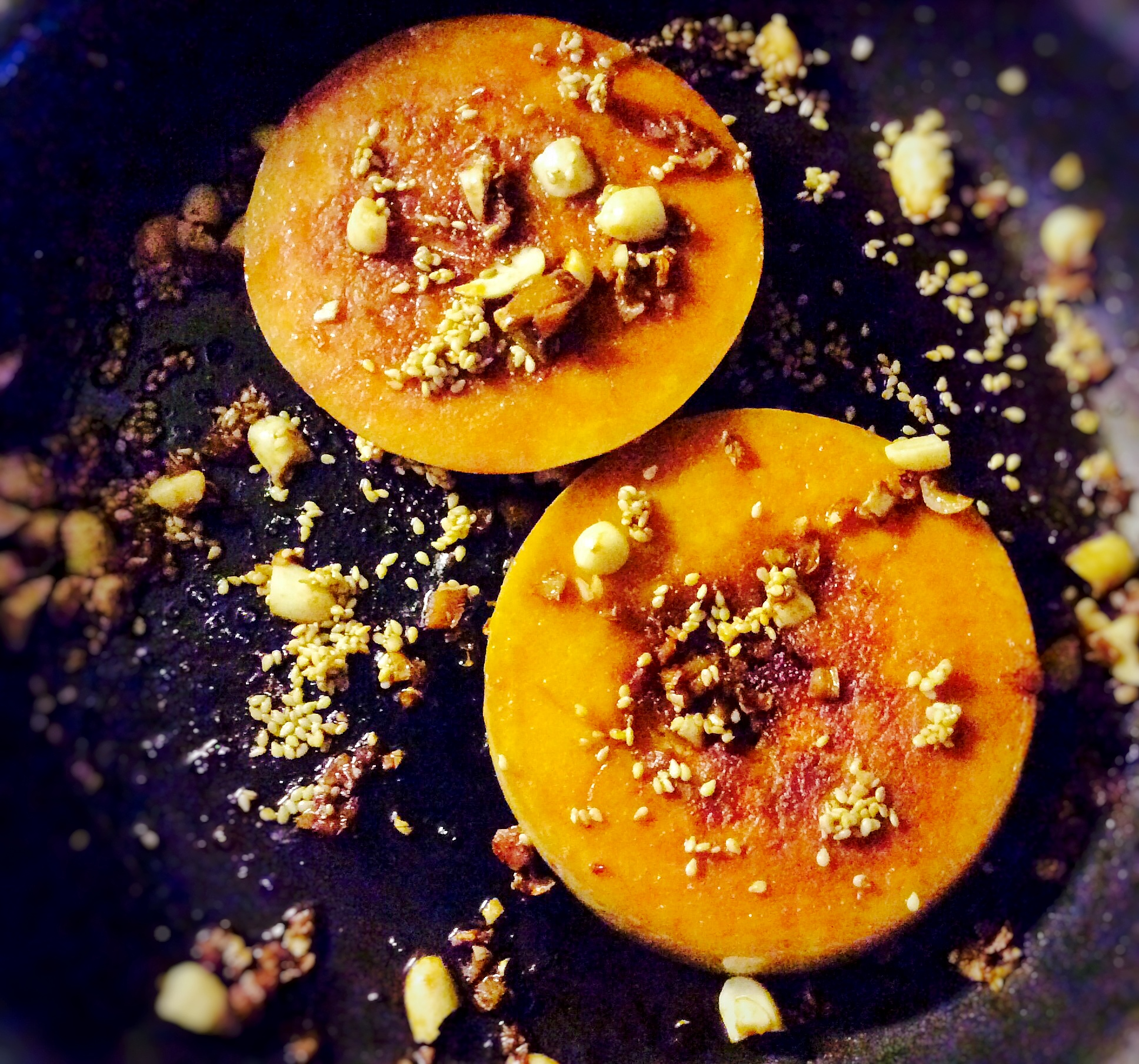 butternut healthy vegan