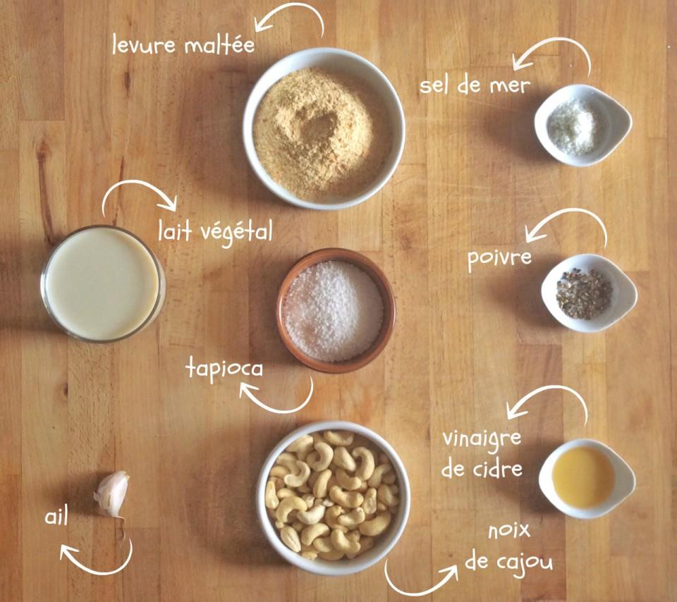 ingrédients-crèmecajou00