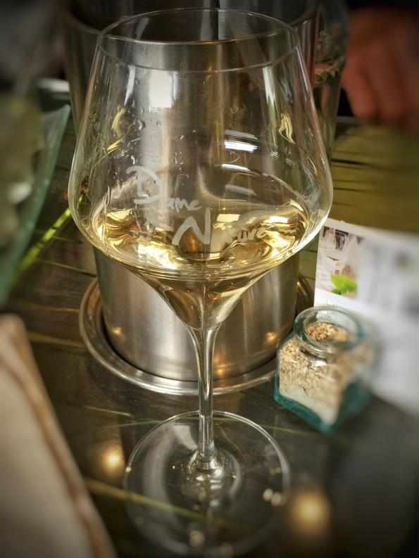 vin bio de pays