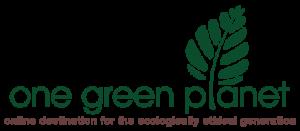 vegan freestyle one green planet