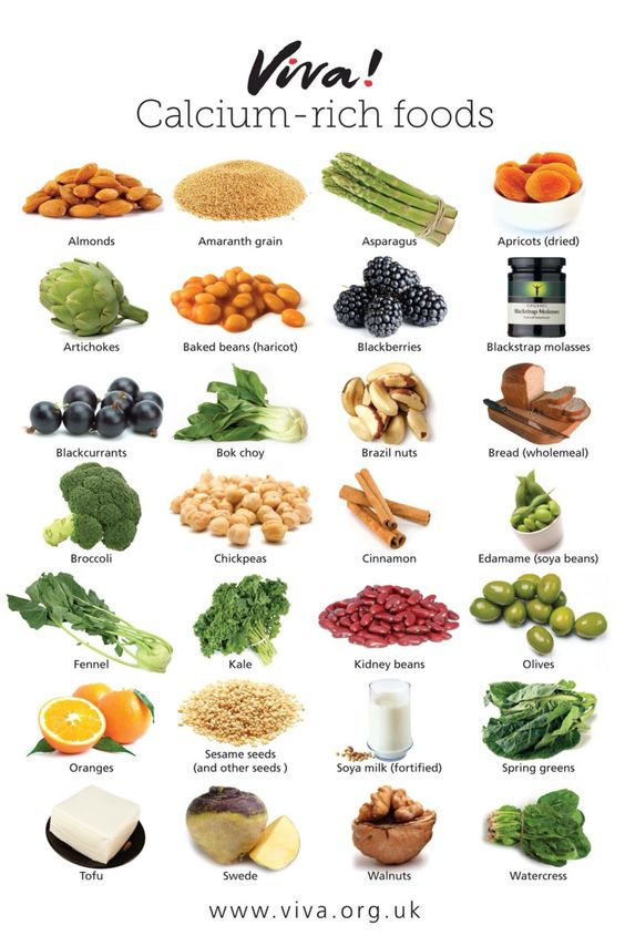 calcium arreter les produits laitiers vegan