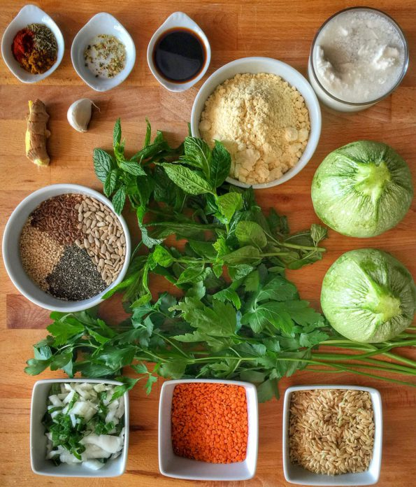 ingredients_farcis-indiens