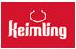 vegan freestyle keimling