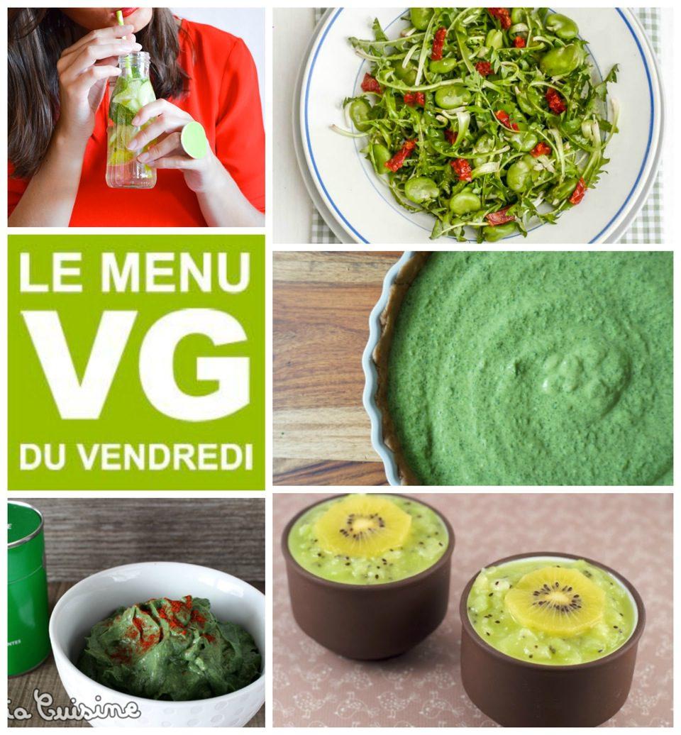 menuVG-tout-vert_3juin