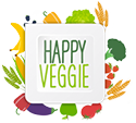 vegan freestyle happie veggie