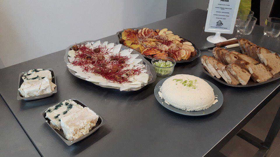 fromagepigut