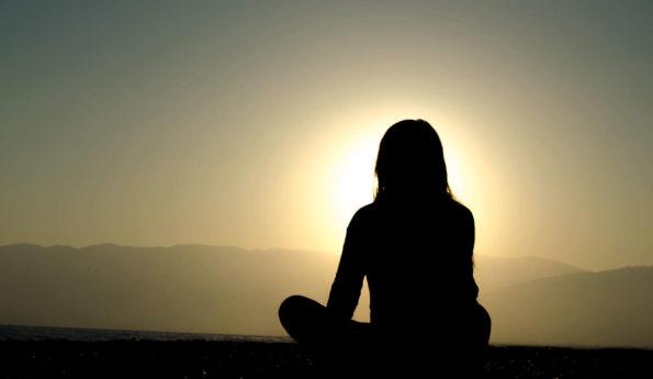 Défi 7 jours méditation