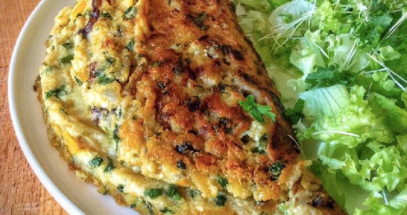 omelette-shiitakes-vegan-800x423