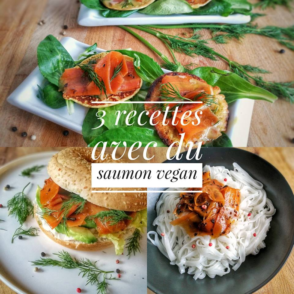 3-recettes-saumon-vegan