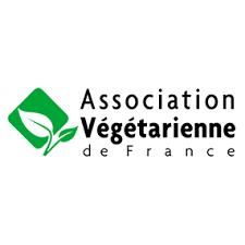 assocation végétarienne