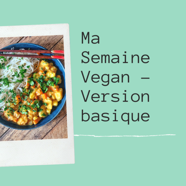 masemainevegan